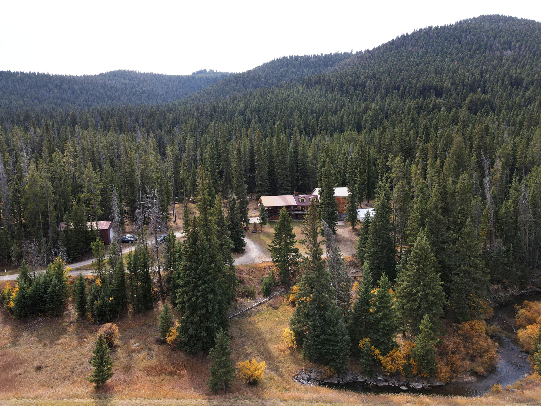 1780 Hwy 89 N, White Sulphur Springs, MT 59645