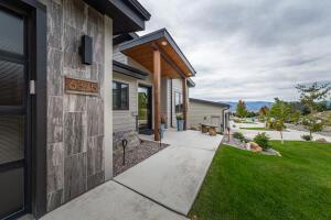 6375 Macarthur, Missoula, Montana