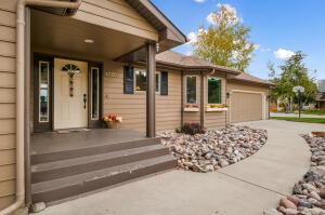 4320 Scott Allen, Missoula, Montana