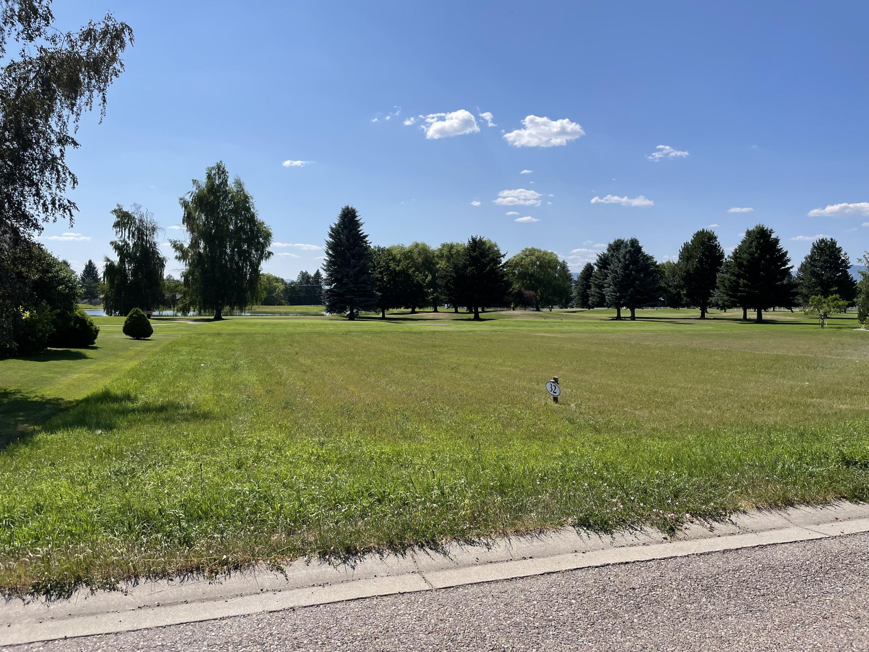 107 Eagle Drive (Lot 32), Polson, MT 59860