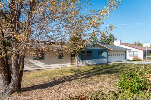 312 Rimrock, Missoula, Montana