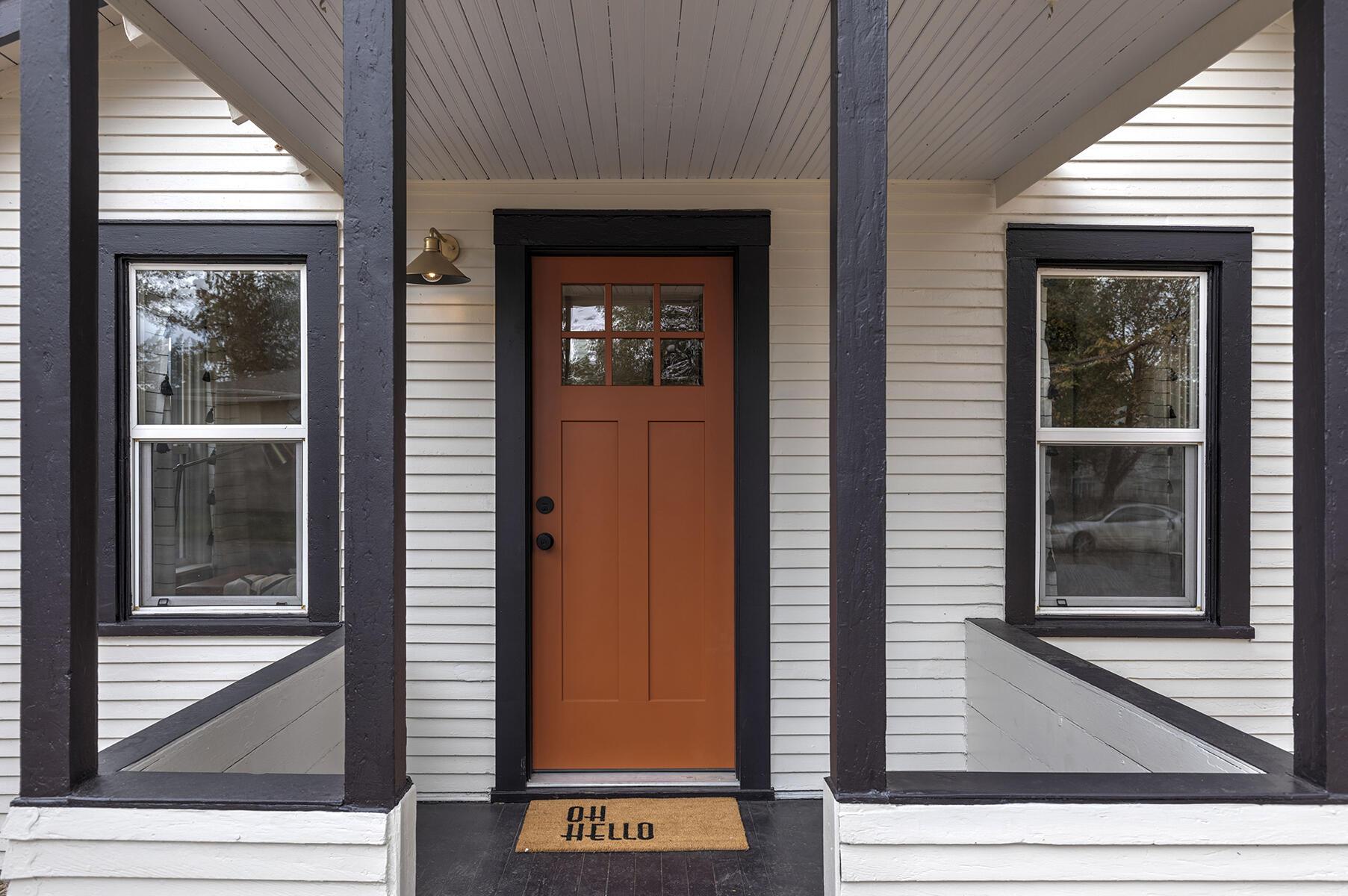 1619 S 13th Street W, Missoula, MT 59801