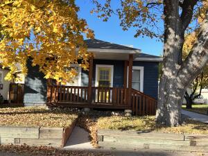 1038 South 3rd, Missoula, Montana