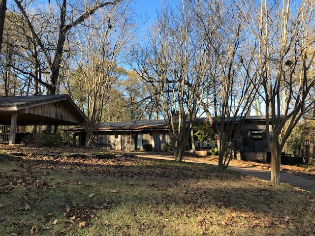 2246 Wild Valley Drive, Jackson, MS 39211
