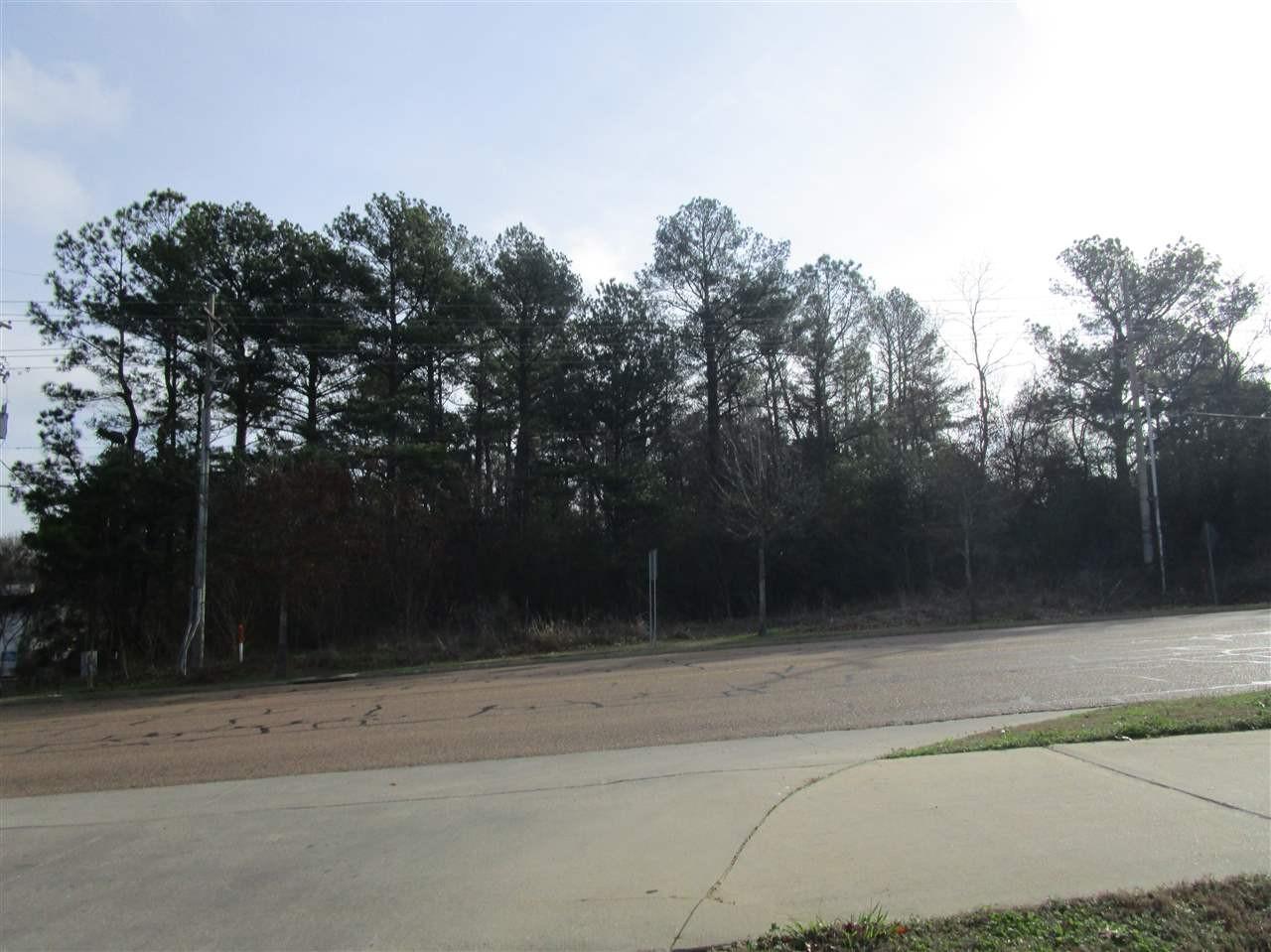 7045 Old Canton Road, Ridgeland, MS 39157