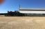 501 E CEDAR ST, Mechanicsville, IA 52306