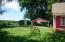 1412 120TH ST, Joy, IL 61260