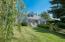 1749 SWEETLAND RD, Muscatine, IA 52761