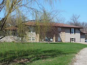 15536 COUNTY RD G44X, Letts, IA 52754
