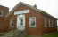 108 E 4TH ST, Wilton, IA 52778