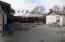 119 CHERRY ST, Atalissa, IA 52720