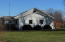 320 2ND AVE W, Andalusia, IL 61232