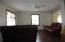 907 SEMINARY ST, Wilton, IA 52778
