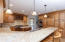 2696 BECKY THATCHER RD, Muscatine, IA 52761