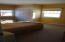 2811 MULBERRY AVE, Muscatine, IA 52761