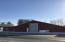 808 GRANDVIEW AVE, Muscatine, IA 52761
