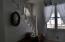 117 PARK AVENUE, Muscatine, IA 52761