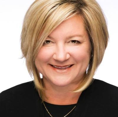 Kathleen M Dawson agent image