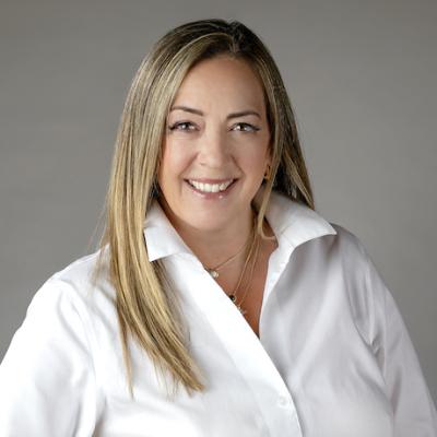 Leslie C Floyd agent image
