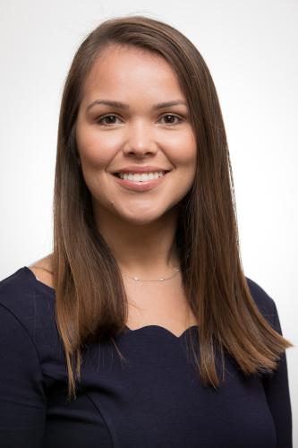 Ana Paiva agent image