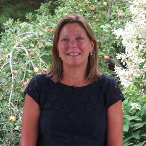 Brenda L Galligan agent image