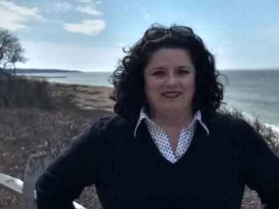 Wendy Westman agent image