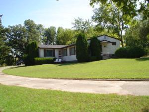 1514 S Jefferson, Wadena, MN 56482