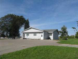 1121 Pebble Lake Road, Fergus Falls, MN 56537