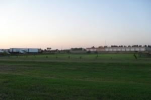 xxxx Fort Thunder Road Road, Perham, MN 56573