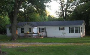 15892 COUNTY HIGHWAY 10, Elizabeth, MN 56533