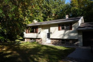 14717 COUNTY HIGHWAY 11, Audubon, MN 56511