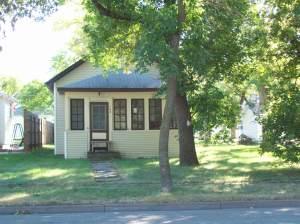 108 NE 3rd Street, Barnesville, MN 56514