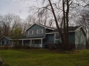 36844 528TH AVE, New York Mills, MN 56567