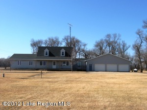 23478 230th Street, Elbow Lake, MN 56531