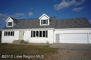 15651 Long Lake Road, Detroit Lakes, MN 56501