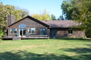 28471 145th ave., Ashby, MN 56309