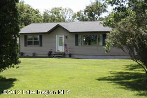 320 Ave, Rothsay, MN 56579