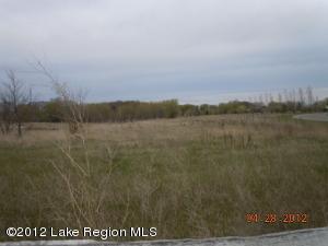 465XX Mosquito Lane, Perham, MN 56573
