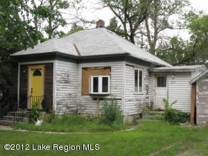 217 7th Avenue SE, Elbow Lake, MN 56531