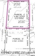 xxxx 475th Street, Perham, MN 56573