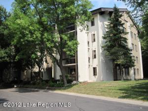 200 WILLOW Court, 3 B, Fergus Falls, MN 56537