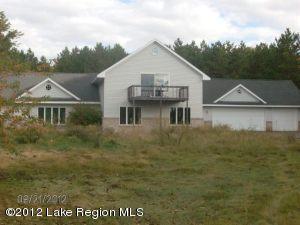 39821 Winslow Lane, Richville, MN 56576