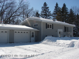 36483 State Hwy 106, New York Mills, MN 56567