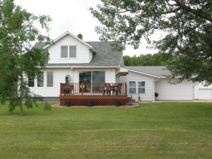 22273 County Road 11, Elbow Lake, MN 56531