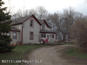 27346 County Highway 88, Fergus Falls, MN 56537
