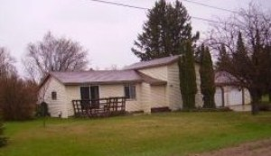 404 NW Alfred Ave, Wadena, MN 56482