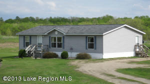 28736 STATE HIGHWAY 108, Dent, MN 56528
