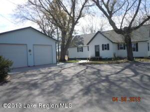 44768 COUNTY HIGHWAY 67, New York Mills, MN 56567