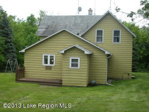 30391 Co. Hwy. #21, Rothsay, MN 56579
