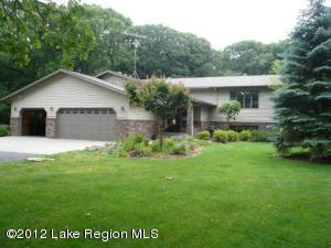 25342 COUNTY HIGHWAY 83, Battle Lake, MN 56515